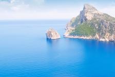 Cursos de Kitesurf en Mallorca
