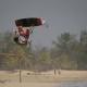 Alex Pastor campeón del mundo de Kitesurf