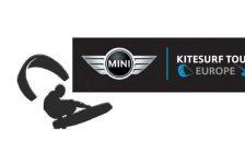 Castelldefels acogerá el Kitesurf Tour Europe