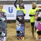 Gisela Pulido, de nuevo campeona del mundo de Kitesurf