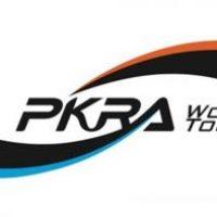 Campeonato del Mundo de Kitesurf PKRA a TARIFA